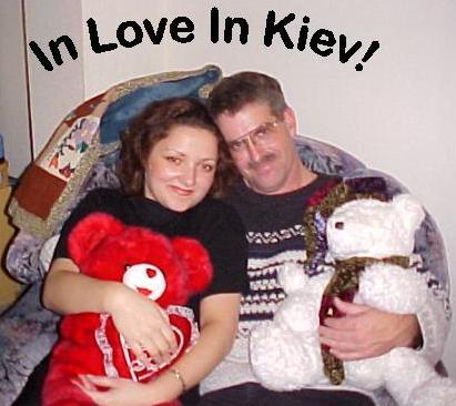 Www.online-dating-ukraine.com in Melbourne