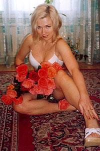 ANTI-SCAM GUIDE for men seeking a Russian wife