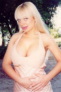 Dating scammer karina from odessa ukraine
